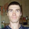 Игорь, 37, г.Каменское