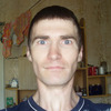 Igor, 37, Kamianske