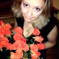 Ирина, 37 лет, Водолей, Житомир