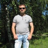 Иса Искандар, 37 лет, Скорпион, Самара