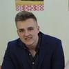 Дима, 21, г.Солигорск