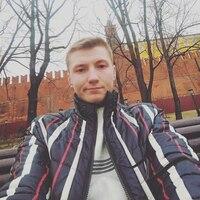 Паша, 24 года, Близнецы, Москва
