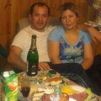 Ahmad Saidov, 24 года, Дева, Москва