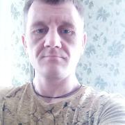 Evgeny 34 Гродно