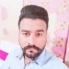 Khurram Javaid Hashmi, 26, г.Лахор
