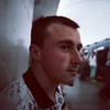 Васёк, 23, г.Дергачи