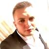 Олег, 24, г.Винница