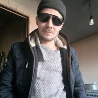 Stas, 31 год, Лев, Калининград