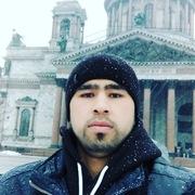 Шаха 26 Санкт-Петербург