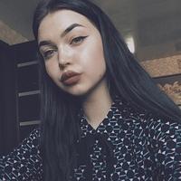 Анастасия, 19 лет, Рыбы, Воронеж