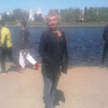 Ирина Андреева, 58, г.Тверь