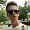 Дима, 20, г.Новокузнецк