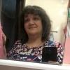 Людмила, 46, г.Кимовск