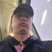 Алик 26 Москва