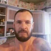 Подружиться с пользователем Дмитрий 36 лет (Овен)
