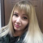 Алёна 30 Киев