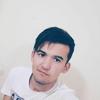 Бек, 30, г.Москва