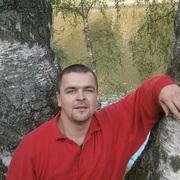 Дмитрий 44 Химки