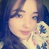 Sabina, 19, г.Ташкент