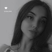 катя 19 Красноград