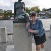 Irina, 50, г.Лиепая