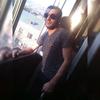 Rustam, 26, Abovyan