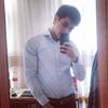Don, 21, г.Ташкент