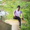 Bharath, 19, г.Диндигул