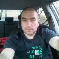 Александр, 49 лет, Водолей, Нижний Тагил