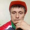 Ильмир, 32, г.Ижевск