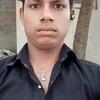 Sipahi, 20, Пандхарпур