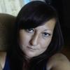 Olya, 34, Fershampenuaz