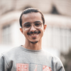 Ahmad, 23, г.Амман