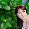 Евгения, 34, г.Воронеж