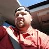 rogers derrick, 33, Dallas