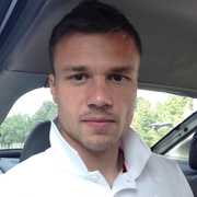 Vadim 31 Киев