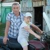 Vyacheslav, 27, г.Североморск