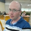 Алексей, 36, г.Ожерелье