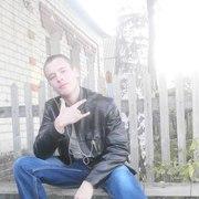 Игорь 26 лет (Дева) Грайворон