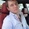 Владислав, 32, г.Новочеркасск