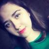 Мария, 17, г.Подольск