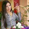 Anna, 35, Shemonaikha