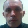 Aleksey, 43, Starobesheve