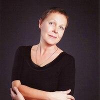 Елена, 62 года, Рак, Санкт-Петербург