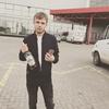 Alex, 21, г.Кишинёв