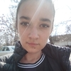 Анастасия, 23, г.Ташкент