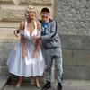 Aleksandr, 32, Volosovo