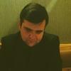 Azamat, 33, Merv