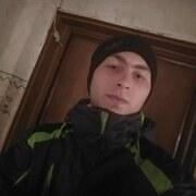 Артур 20 лет (Овен) на сайте знакомств Градижска
