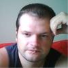 Божидар, 32, г.Пльзень